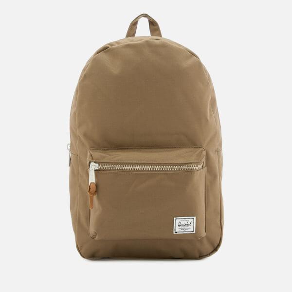Herschel Supply Co Settlement Backpack: Herschel Supply Co. Men's Settlement Backpack