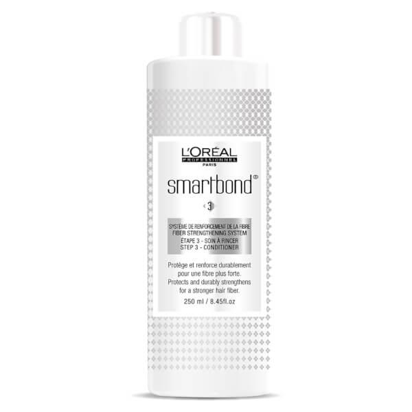 L'Oréal Professionnel Smartbond Step 3 Conditioner 250ml