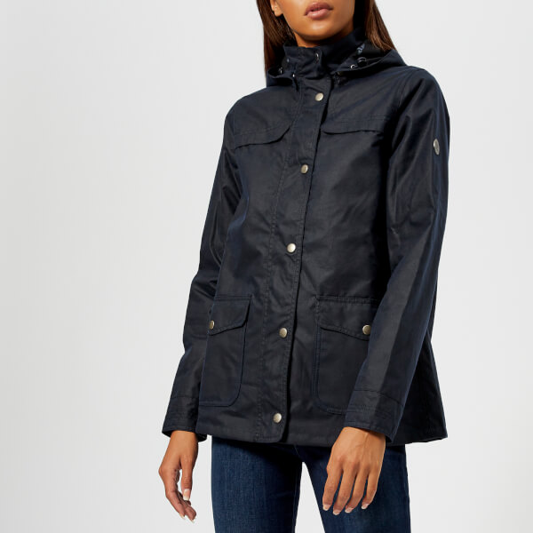 are barbour jackets worth it
