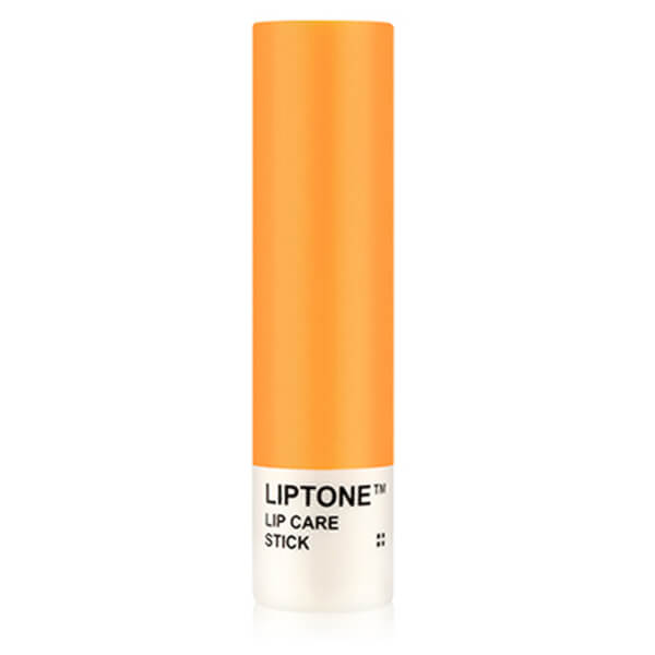 TONYMOLY Liptone Lipcare Stick (01 | Honey)