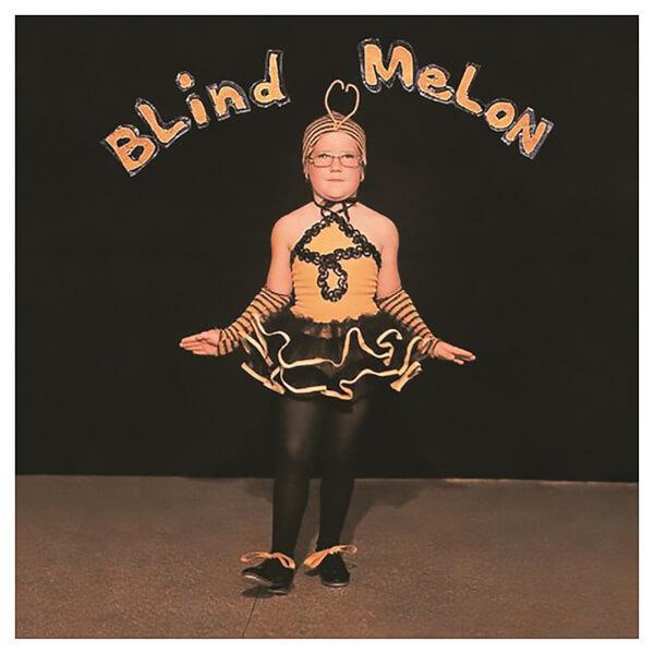 Blind Melon Vinyl