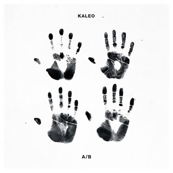 A/B Vinyl
