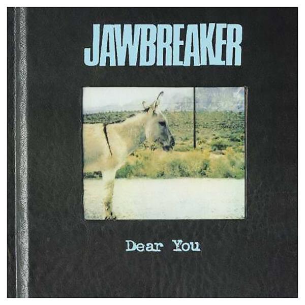 Dear You Vinyl