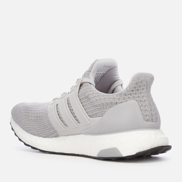 a90096d97d5 adidas Men s Ultraboost Trainers - Grey Two Sports   Leisure ...