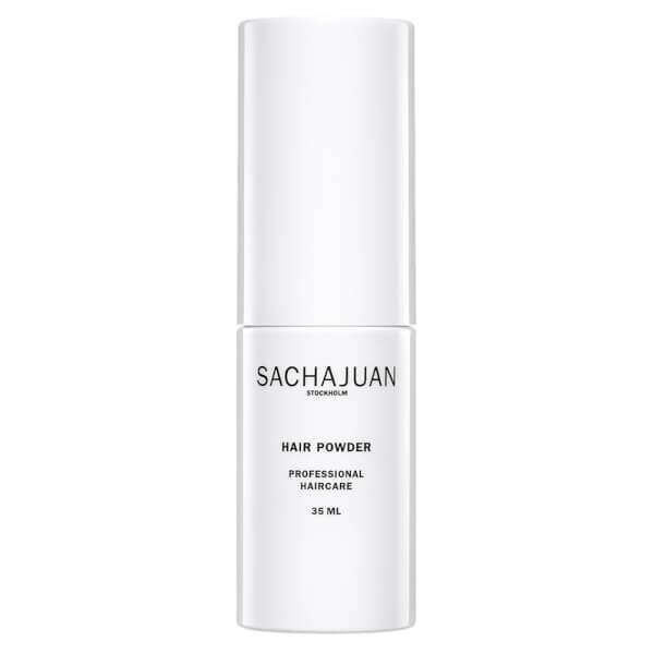 Sachajuan Hair Powder 35ml