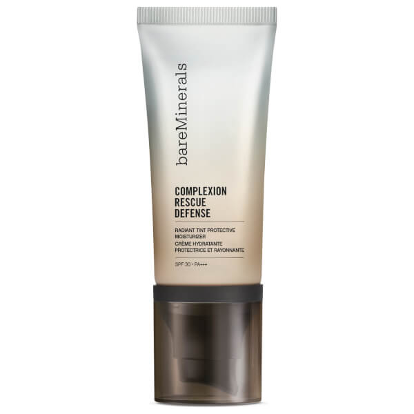 bareMinerals Complexion Rescue Defense SPF30 50ml