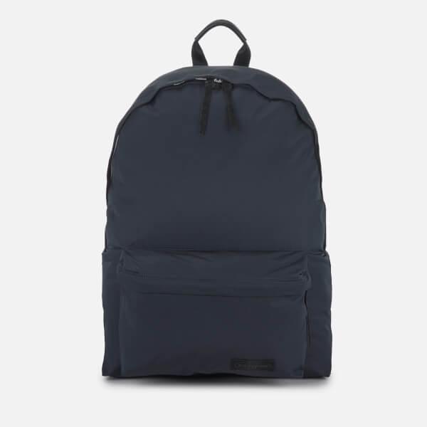 Eastpak Japan Padded Pak'r XL Backpack - Blue Edition