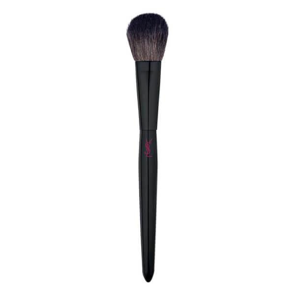 Yves Saint Laurent Blush Brush 2012