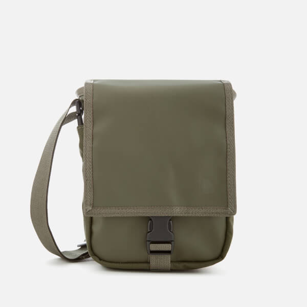 The North Face Bardu Bag - New Taupe Green Womens Accessories ... e6d66e2aca088