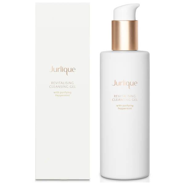 Jurlique Revitalising Cleansing Gel 200ml