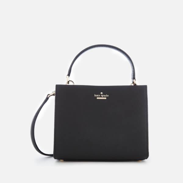 Kate Spade New York Women's Small Sara Tote Bag - Black