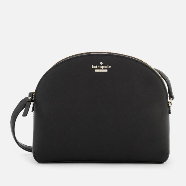 Kate Spade New York Women's Cameron Street Large Hilli Bag - Black