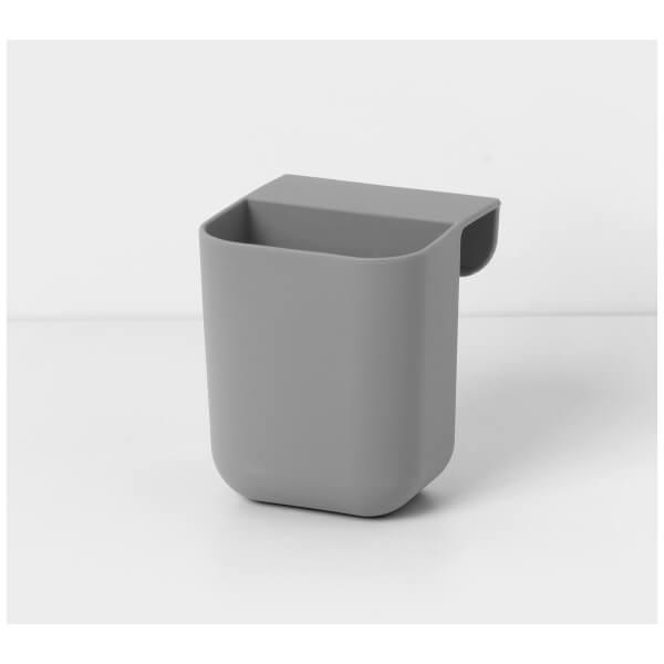 Ferm Living Little Architect Pocket - Small - Grey