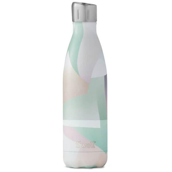 S'well Zephyr Water Bottle 500ml