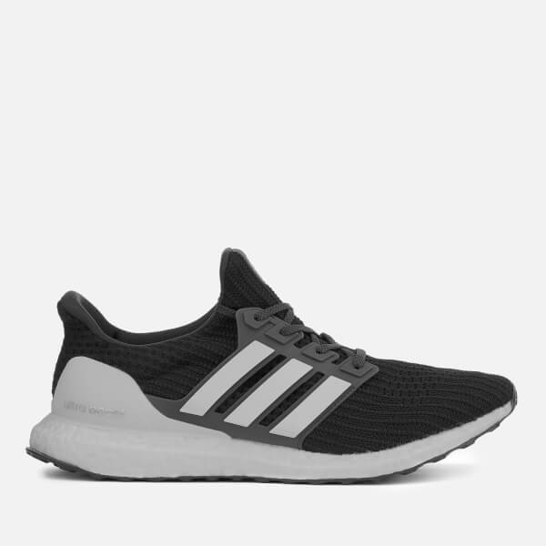 19baa4f1a16853 adidas Men s Ultraboost Trainers - C Black Sports   Leisure