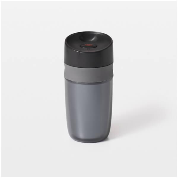 OXO Single Serve Travel Mug - Graphite