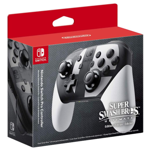 Promotion nintendo switch jeux a sortir, avis nintendo eshop card 5 euro