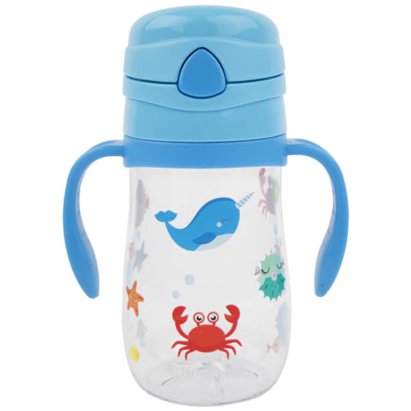 Sunnylife Narwhal Sippy Cup