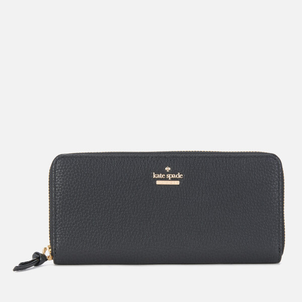 Kate Spade New York Women's Lindsey Purse - Black