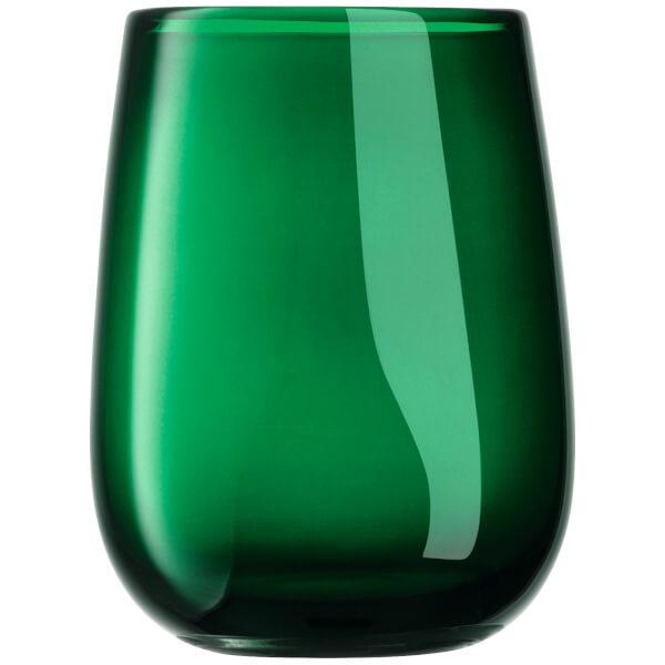 LSA Forest Vase - H23cm - Pine