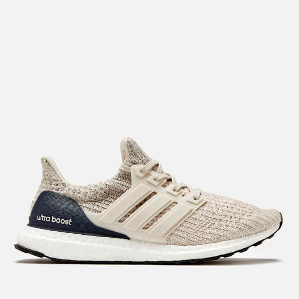 fd04ea49436f43 adidas Men s Ultraboost Trainers - Clear Brown Sports   Leisure ...