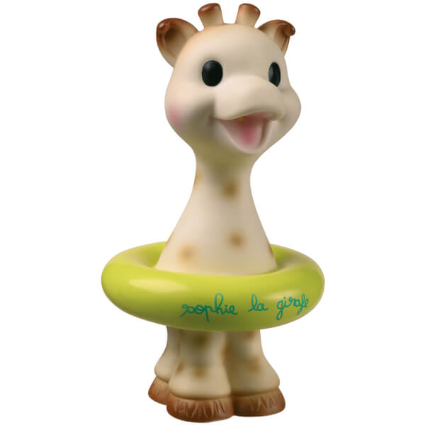 Sophie la Girafe Bath Toy