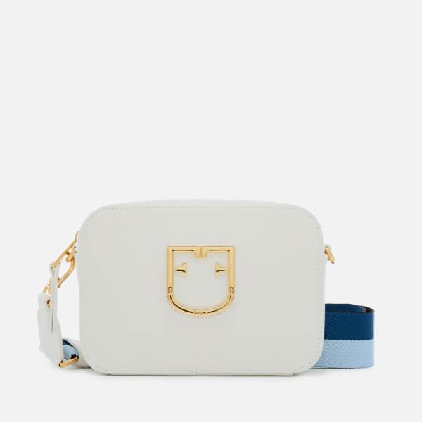 Brava Women's Chalk Furla Body Mini Cross Bag 5pPZd1wq
