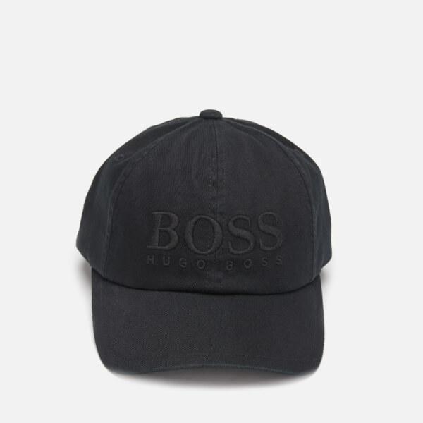 BOSS Men's Fritz Cap - Black