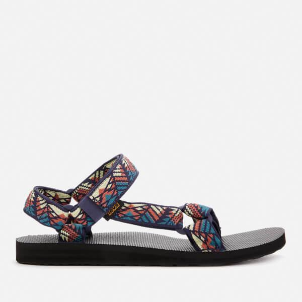 66d52508624 Teva Men s Original Universal Sandals - Boomerang  Image 1