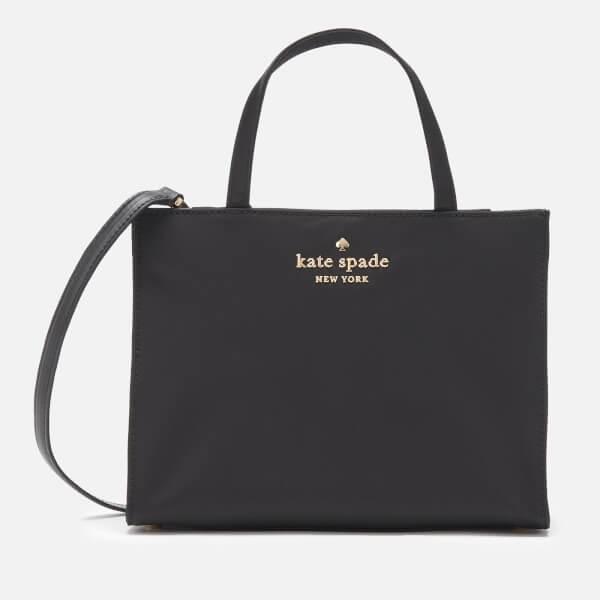 Kate Spade New York Women's Sam Bag - Black
