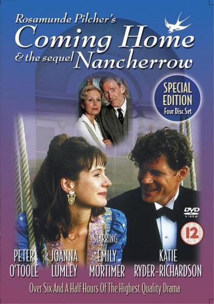 Rosamunde Pilcher's Coming Home/Nancherrow