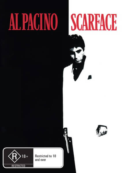 Scarface (Special Edition)