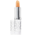Elizabeth Arden Eight Hour Lip Protectant Stick (Lippenschutz) 3.7g: Image 1