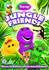 Barney - Jungle Friends: Image 1
