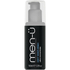 men-ü Matt Moisturiser (100ml): Image 1