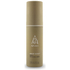 Alpha-H Liquid Gold (100 ml): Image 2