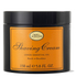The Art of Shaving Shaving Cream Lemon 150g: Image 1