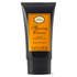 The Art of Shaving Shaving Cream - Lemon 75ml: Image 1