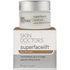 Skin Doctors Superface Lift 50ml: Image 1