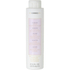 KORRES Natural Jasmine Eye Make-Up Remover 200ml: Image 1