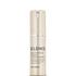 Elemis Pro-Definition Eye and Lip Contour Cream 15ml: Image 1