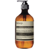 Aesop Resurrection Hand Wash 500ml: Image 1