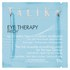 Talika Eye Therapy Patch - Refills (6 Patches): Image 2