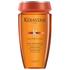 Kérastase Nutritive Oleo Relax Bain (250ml): Image 1