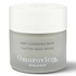 Omorovicza Deep Cleansing Mask (tiefreinigende Maske) 50ml: Image 1