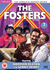 The Fosters - Complete Series 2: Image 1
