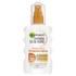 Garnier Ambre Solaire Spray SPF30 (200ml): Image 1