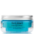 TIGI Bed Head Manipulator Texture Paste (57g): Image 1