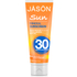 JASON Mineral Sunscreen Broad Spectrum SPF30 (113 g): Image 1