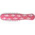 Kent Arthedz Travel Size Hair Brush: Image 4